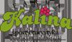 Kalina - Obozy sportowe
